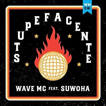Stupefacente (feat. Suwoha)