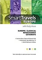 Smart Travels Europe: Classical Europe [DVD] [Import]