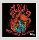 Awc Da United Underworld