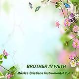Musica Cristiana Instrumental Vol 3