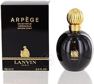 Lànvȉn Arpegė Perfumė for Women 3.4 fl. Oz Eau de Parfum Spray