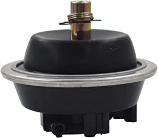 WFLNHB 4 Wheel Drive Front Differential Vacuum Actuator 25031740 4WD Fit for Chevrolet S10 Blazer GMC S15 Jimmy Sonoma Pontiac 6000