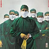 Difficult to Cure von Rainbow