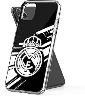 Best real madrid iphone case Reviews