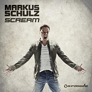 Scream (Extended Mixes)