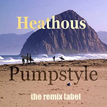 Pumpstyle (Proghouse Mix)