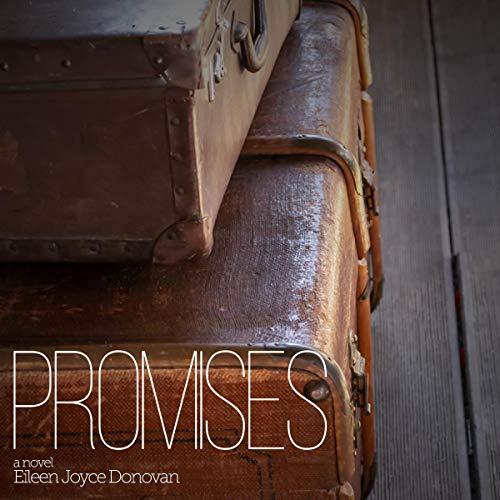 Promises: A Novel cover art