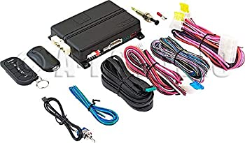 Viper 4606V 1-way Remote Start System  Renewed