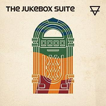 The Jukebox Suite