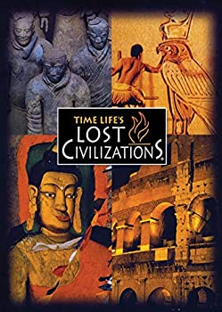 Best lost civilizations dvd Reviews