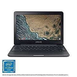 Image of Samsung Chromebook 3,...: Bestviewsreviews