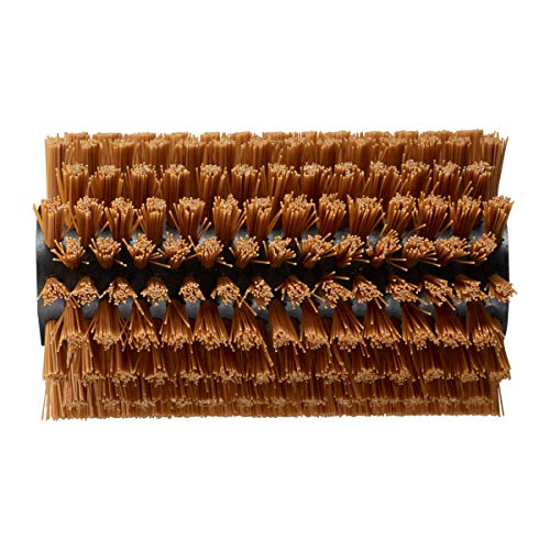 Ryobi RAC820 - Cepillo para limpiar madera