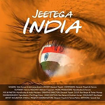 Jeetega India