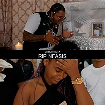 Rip Nfasis