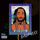 Jeff Spicoli [Explicit]