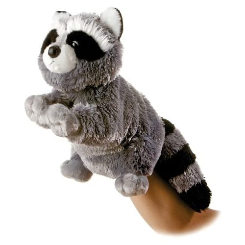 Stuffed Animal Puppet: Amazon com