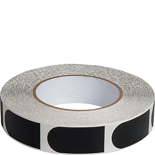 Top 10 bowling tape 1 inch for 2021