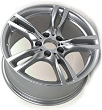 Best bmw 18 star spoke wheels Reviews