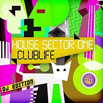 Clublife (DJ Edition)