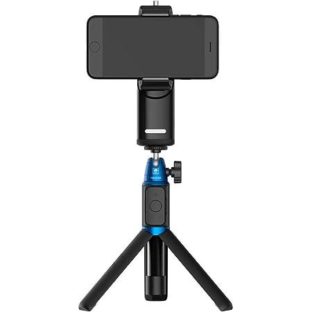 Sirui Vk 2k Pocket Stabilizer Plus Kit In Schwarz Für Kamera