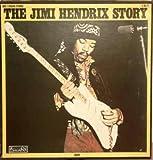 The Jimi Hendrix Story / C35/3