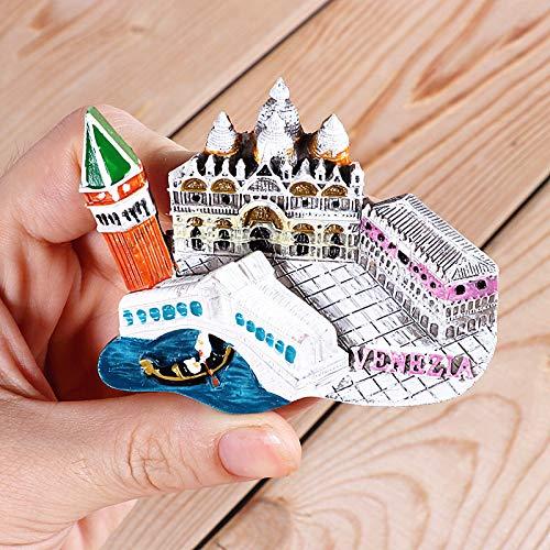 Viajar al país de Viaje, Italia, Suiza, Suiza, Austria