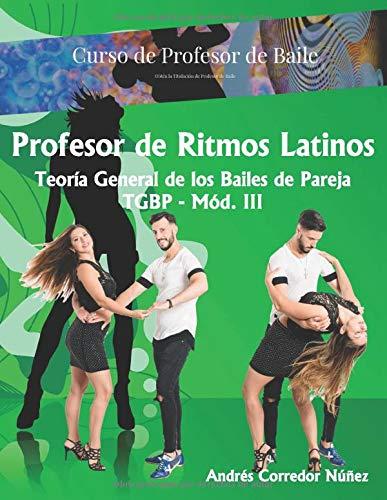 SCGGINTTANZ G5006 Profesional Pantalones de Danza Latino Latin Moderno Baile para Hombre