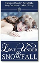 Love Under the Snowfall: A Collection of Christmas Love Stories