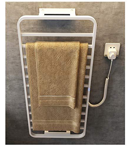 radiador con temporizador de la marca LRRJJ