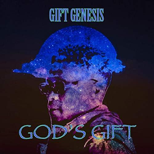 Gift Genesis