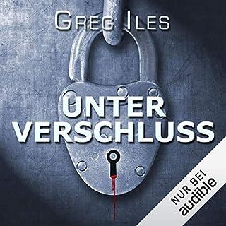 Unter Verschluss     Penn Cage 1              Autor:                                                                                                                                 Greg Iles                               Sprecher:                                                                                                                                 Uve Teschner                      Spieldauer: 7 Std. und 23 Min.     46 Bewertungen     Gesamt 4,4