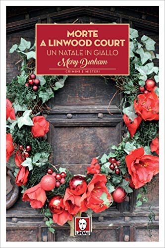 Morte a Linwood Court: Un Natale in giallo