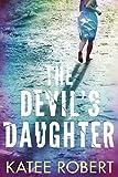 The Devil's Daughter (Hidden Sins Book 1) (English Edition)