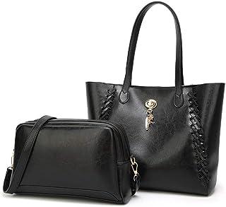 Amazon.es: bolsos louis vuitton mujer imitacion