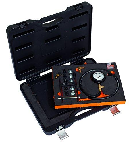Bahco be5200 - Pinza comprobador rapida/o presión aceite motor