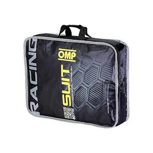 OMP OMPX/683/BR Mono Bolsa