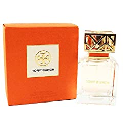 Filled with fiery spicy notes Soft moss, sweet vanilla and milk compose the base notes of this soothing fragrance This product is made of high quality material The package dimension of the product is 10.2cmL x 8.9cmW x 6.1cmH