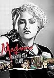 Madonna & The Breakfast Club [Edizione: Stati Uniti] [Italia] [DVD]