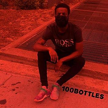 100bottles