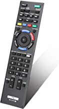 Best Gvirtue Universal Replacement Remote Control for Sony RM-YD102 RM-YD103 Bravia HDTV LCD LED 3D Smart TV Review