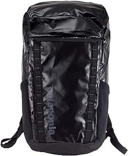 【パタゴニア】 Patagonia パタゴニア Black Hole Pack 32L 49301 BLK 【並行輸入品】
