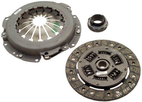 Sachs Clutch Kit :