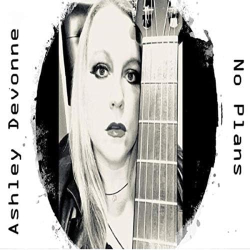 Ashley Devonne