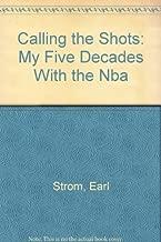 Best earl strom nba Reviews