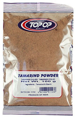 Top-Op Tamarind Powder 100g