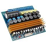 Walfront Digital Power Amplifier Board 100W+100W+4x50W AMP Module TPA3116 5.1 Sound-Channel Class D Audio Amplifier Board