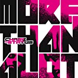 Songtexte von Chase & Status - More Than Alot
