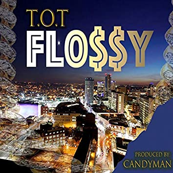 Flossy (T.o.t)