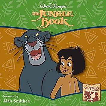 The Jungle Book (Storyteller Version)