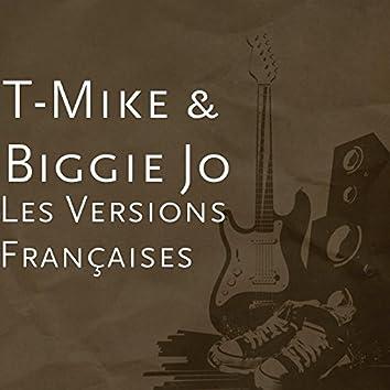 Les Versions Françaises